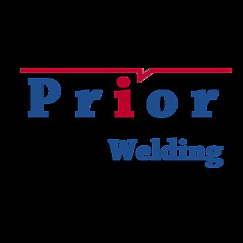 Prior Welding Middelburg - Bedrijvengids Alle Ondernemers Nederland